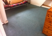 clean-room-carpet