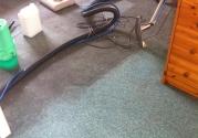 dirty-room-carpet