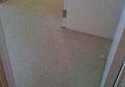 hallway-carpet-clean