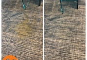 orange-juice-stain-cleaning