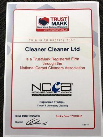 trustmark-cleanercleaner