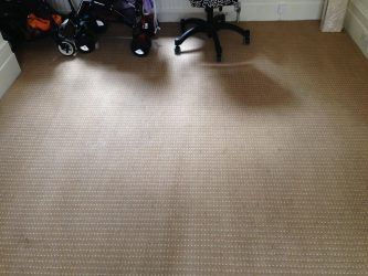 carpet cleaning cleanercleaner