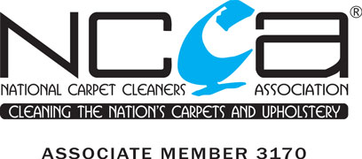 ncca cleaner cleaner