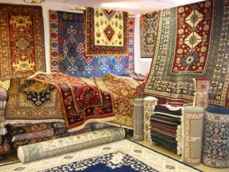 rug-cleaning-london