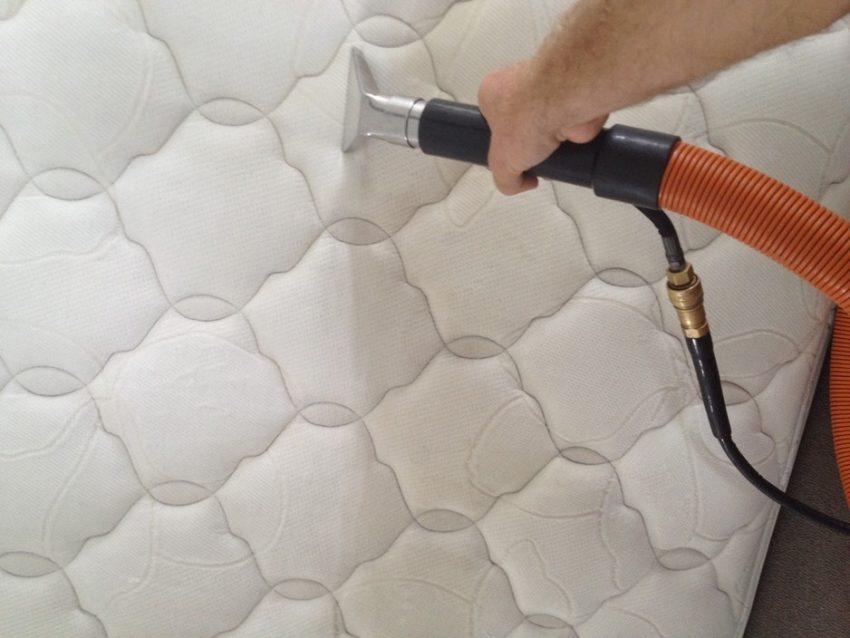 mattress-cleaning-wimbledon