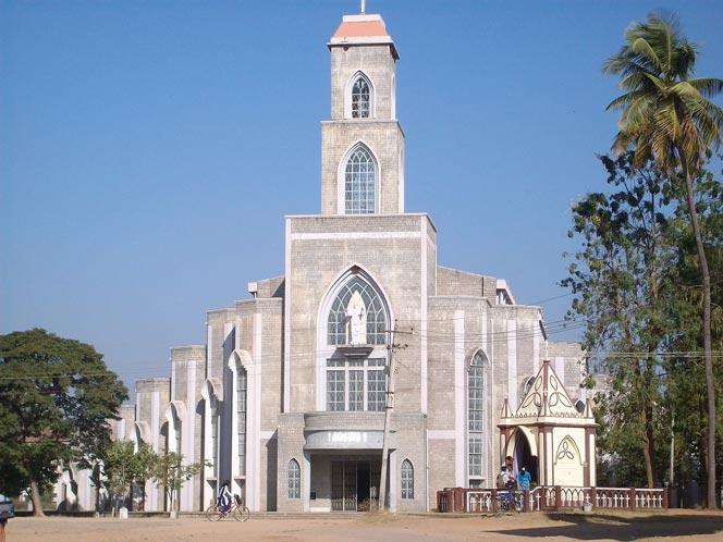 sacred-heart-church-wimbledon