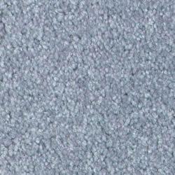 polymer carpets