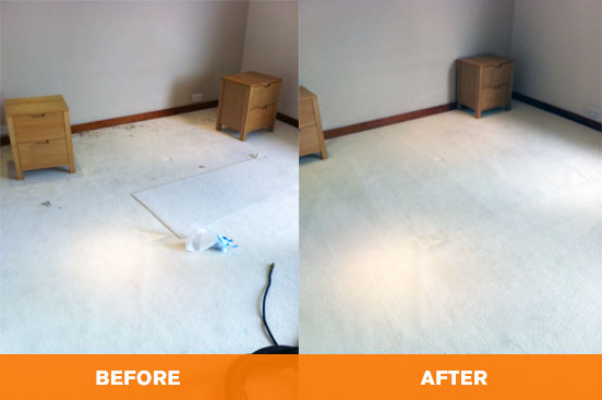 carpet cleaning services cleanercleaner