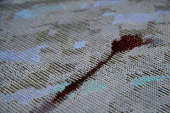 How To Clean Upholstery Stains