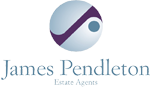 james pendleton