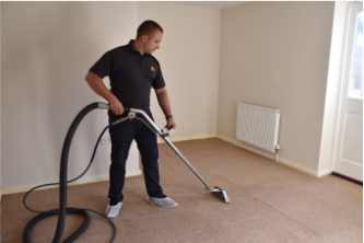 carpet cleaning witham