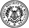 the royal society of musicians