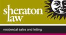 sheraton law