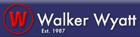 walker wyatt