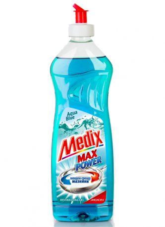 Liquid Hand Dishwashing Detergent