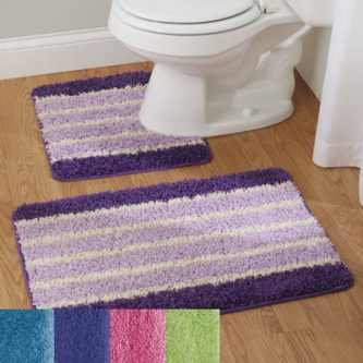 toilet carpet cleaning