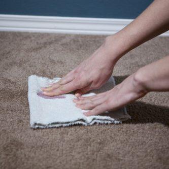 vinegar eco carpet cleaning