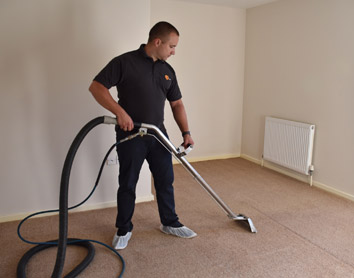 carpet-cleaning-in-London
