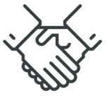 https://cleanercleaner.co.uk/wp-content/uploads/2018/03/icon-handshake.png