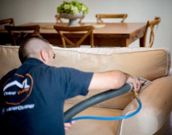 upholstery-cleaning-in-London
