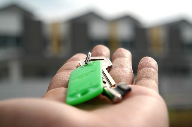 hassle-free tenant's moving guide