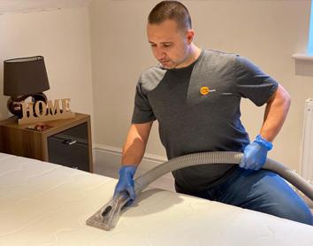 mattress-home